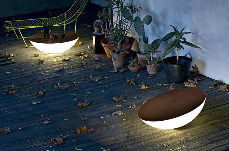 Patio Interiores Agua: Inmuebles patio andaluz fuente agua mitula ...
