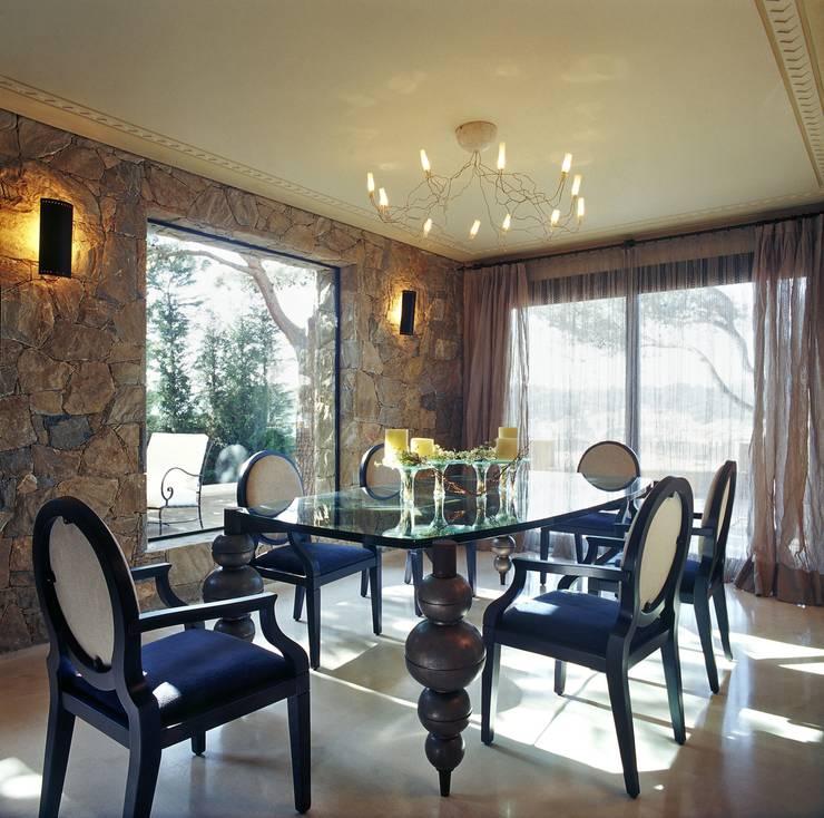 Proyecto de interiorismo y decoraci n de vivienda for Vivienda y decoracion online