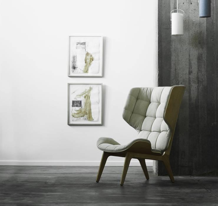 skandinavische m bel zum verlieben. Black Bedroom Furniture Sets. Home Design Ideas