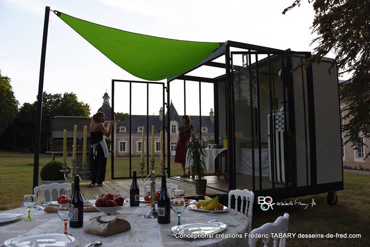cube transportable partout faire soi m me. Black Bedroom Furniture Sets. Home Design Ideas