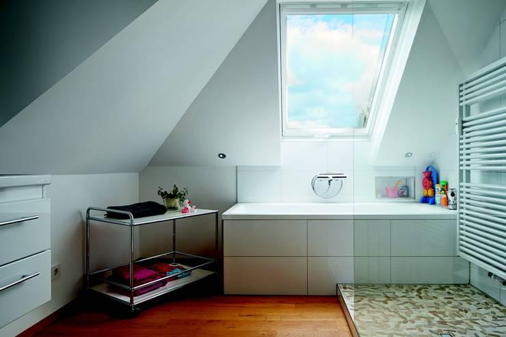 so findest du die richtigen badezimmerm bel. Black Bedroom Furniture Sets. Home Design Ideas
