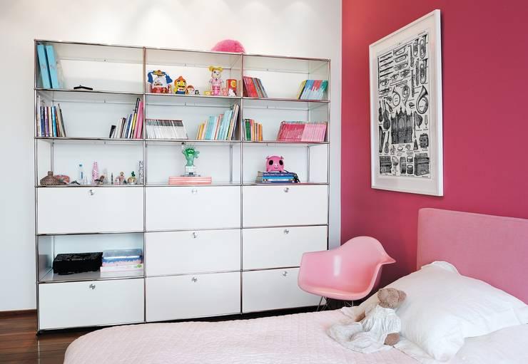 homify japan. Black Bedroom Furniture Sets. Home Design Ideas