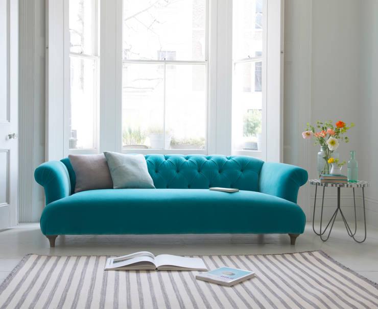 15 erfrischend einfache putztipps die wirklich funktionieren. Black Bedroom Furniture Sets. Home Design Ideas