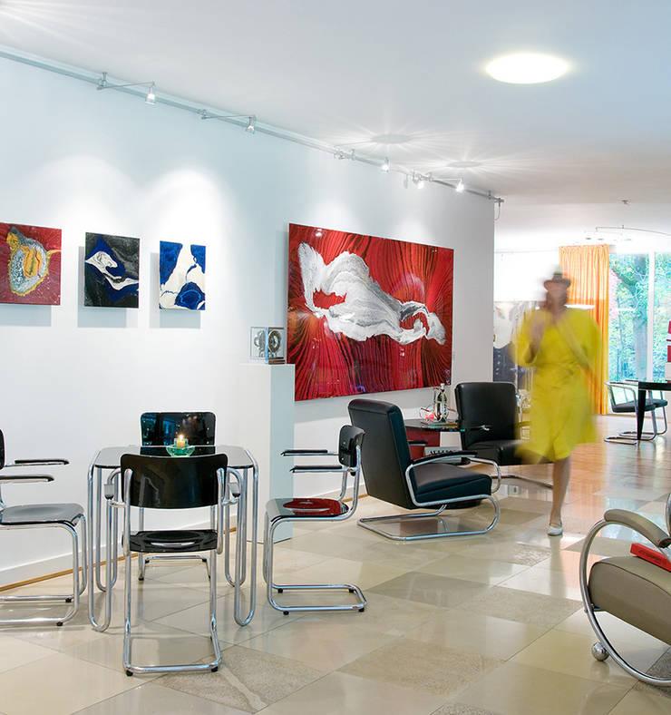 art d co einrichtungen von josephs art interior homify. Black Bedroom Furniture Sets. Home Design Ideas