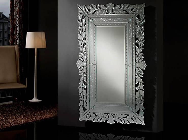 Espejos De Decoracion Venecianos ~ espejo veneciano espejos venecianos espejos venecianos grandes jpg
