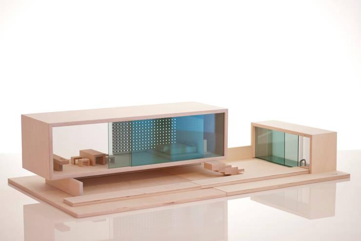 6 wohnideen f rs kinderzimmer. Black Bedroom Furniture Sets. Home Design Ideas