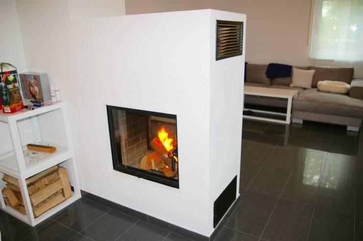 speicher fen schaffen w rme f r die seele von speicherofen. Black Bedroom Furniture Sets. Home Design Ideas