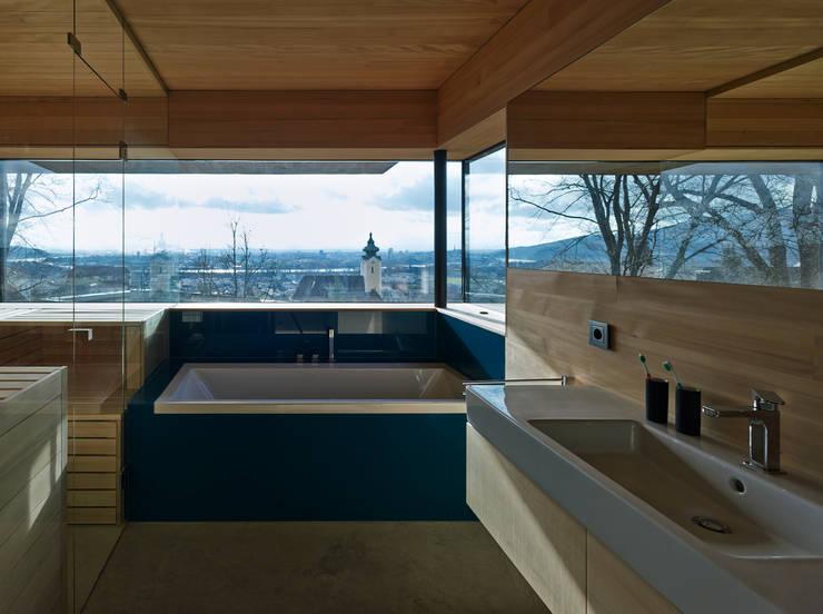 das haus der vielseitigkeit. Black Bedroom Furniture Sets. Home Design Ideas