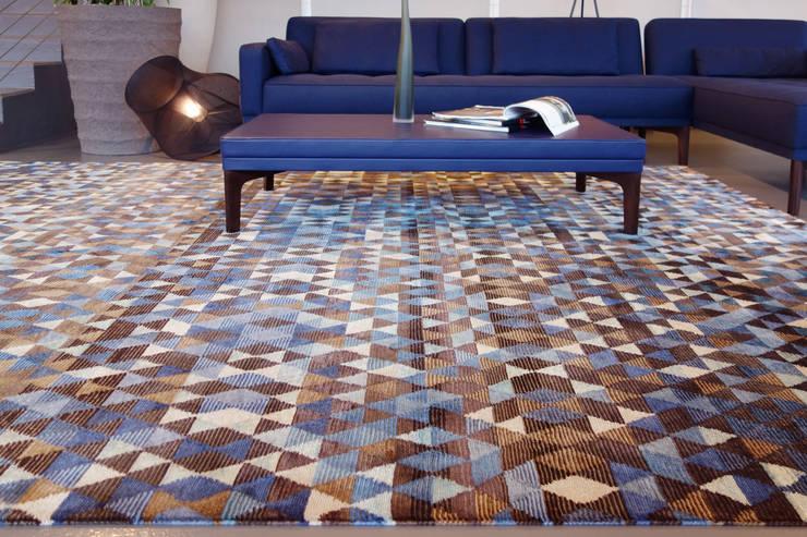 5 tipps mit denen dein teppich l nger sch n aussieht. Black Bedroom Furniture Sets. Home Design Ideas