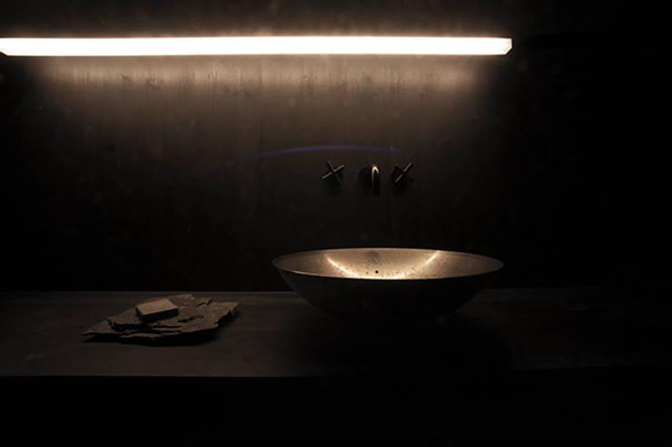 So findest du die richtigen badezimmerm bel - Ausgefallene badezimmermobel ...