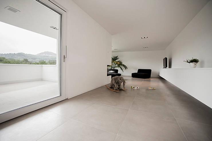 So richtest du dein zuhause minimalistisch ein - Minimalistisch einrichten ...