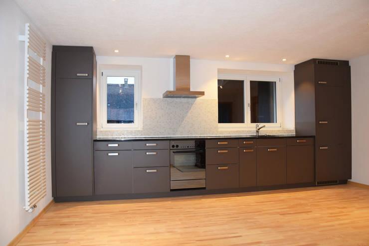 bauernhaus in der zeitmaschine. Black Bedroom Furniture Sets. Home Design Ideas