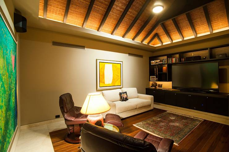 tips and secrets to reduce humidity in your house. Black Bedroom Furniture Sets. Home Design Ideas