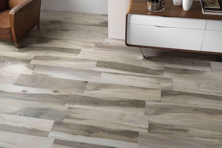 Pavimento A Listoni In Ceramica: L architetto risponde rivestimenti ...