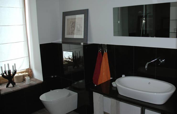 mythos granit nero assoluto von wieland naturstein gmbh homify. Black Bedroom Furniture Sets. Home Design Ideas