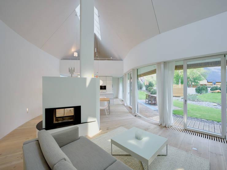 Een compleet wit interieur is saai en eentonig feit of fabel for Compleet interieur