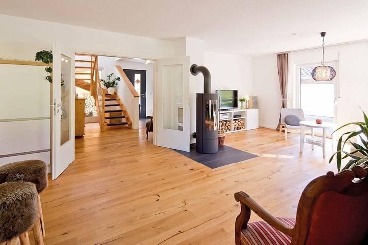 kuschelig vor 39 m kamin 13 modelle die dein wohnzimmer bereichern. Black Bedroom Furniture Sets. Home Design Ideas
