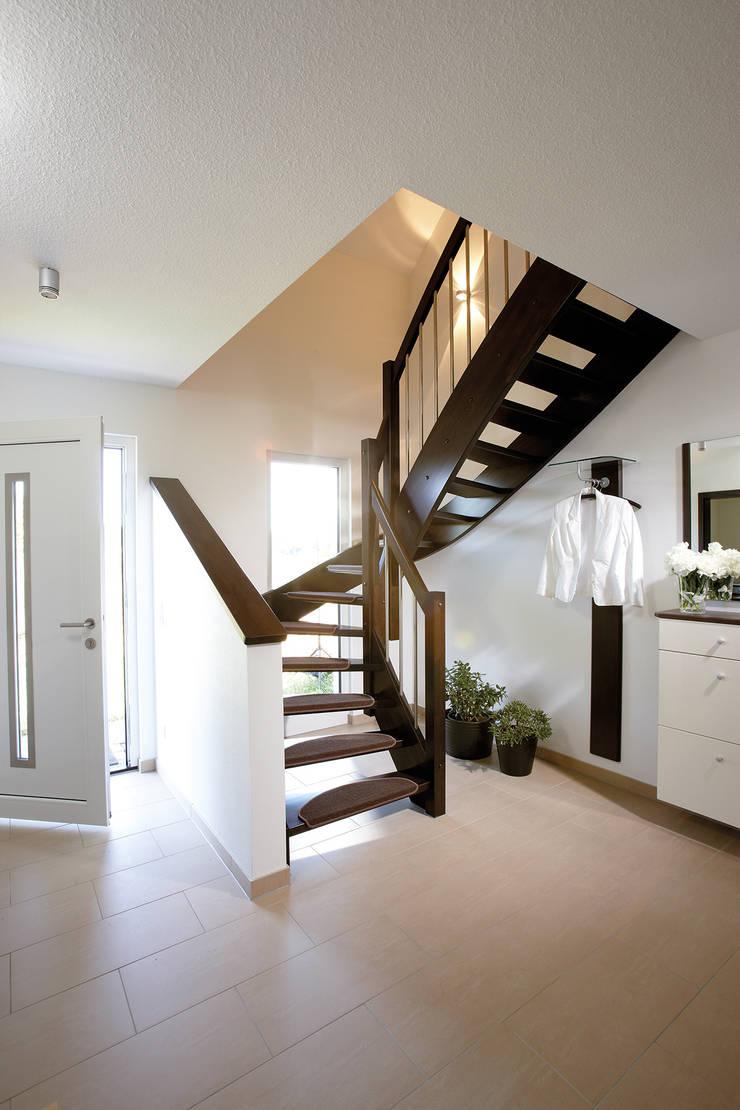 vio 302 sch ner wohnen sch ner sparen von fingerhaus. Black Bedroom Furniture Sets. Home Design Ideas