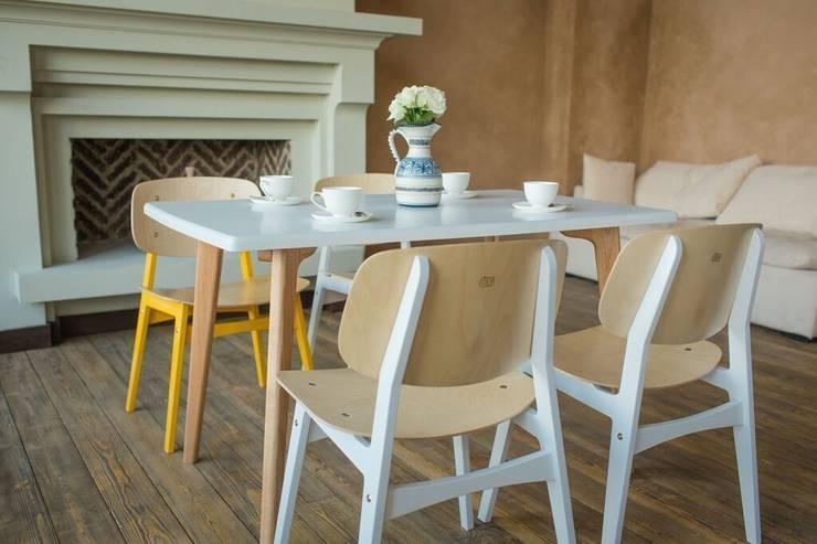 Skandinavische Stühle Klassiker : 5 stile 10 st hle der klassiker in seiner ganzen vielfalt ~ Michelbontemps.com Haus und Dekorationen