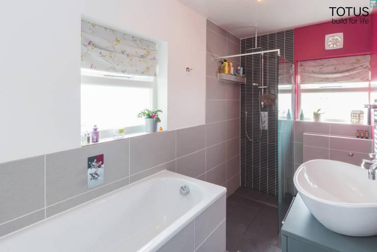 Een moderne loft met een cool en hip randje - Keuken kleurideeen ...