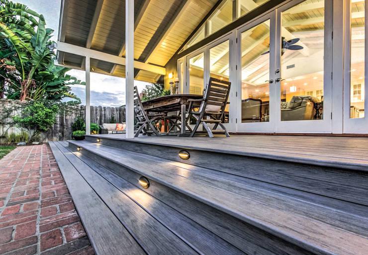 die natur als vorbild die neueste generation der earthwood evolutions produktfamilie von. Black Bedroom Furniture Sets. Home Design Ideas
