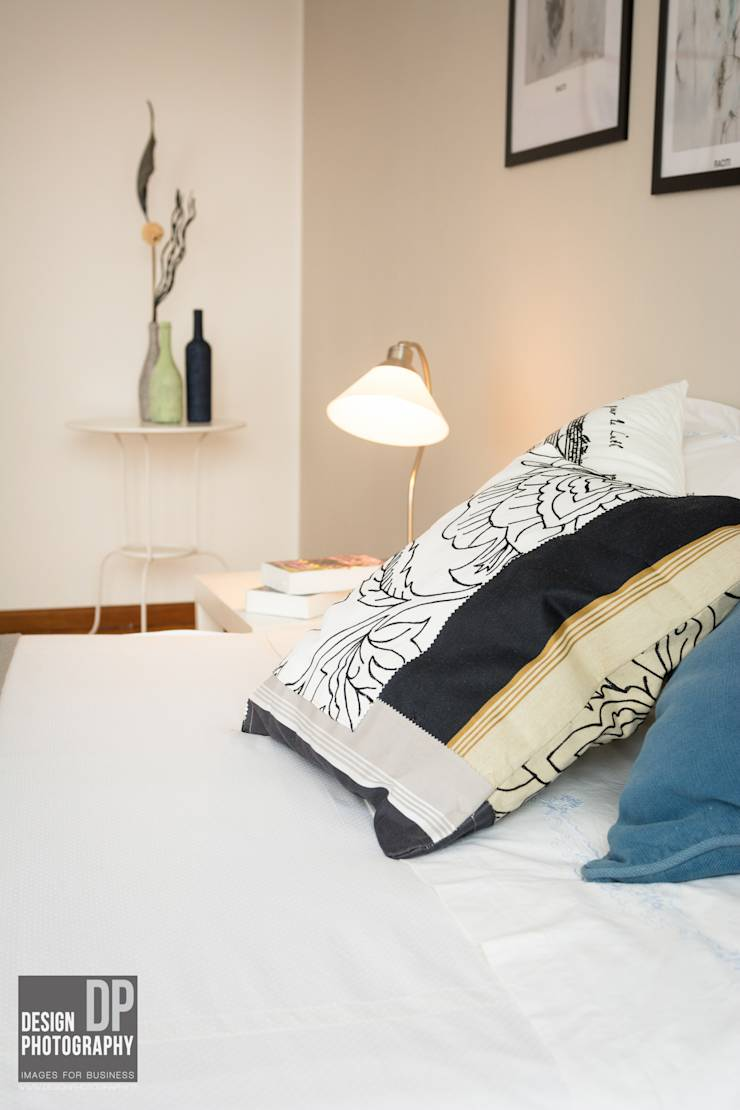 home staging di design photography homify. Black Bedroom Furniture Sets. Home Design Ideas