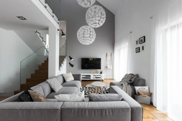 스타일별 아늑한 거실을 위한 8가지 Tip
