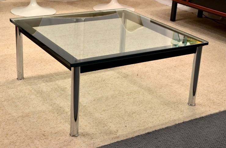 mobilier vintage fran ais par design market homify. Black Bedroom Furniture Sets. Home Design Ideas