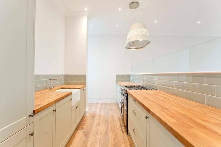 Exquisite flooring for Exquisite laminate flooring