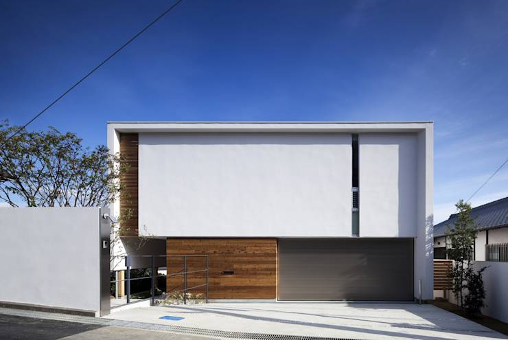 haus auf dem h gel. Black Bedroom Furniture Sets. Home Design Ideas