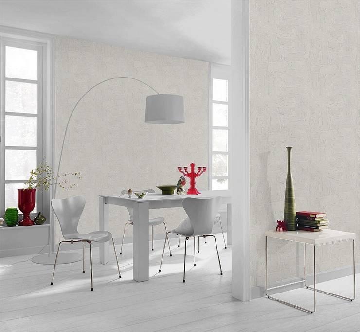 Papel tapiz para tu cocina 10 ideas diferentes - Papel de pared para pintar ...