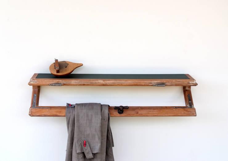 nicht genug platz diese tipps helfen. Black Bedroom Furniture Sets. Home Design Ideas