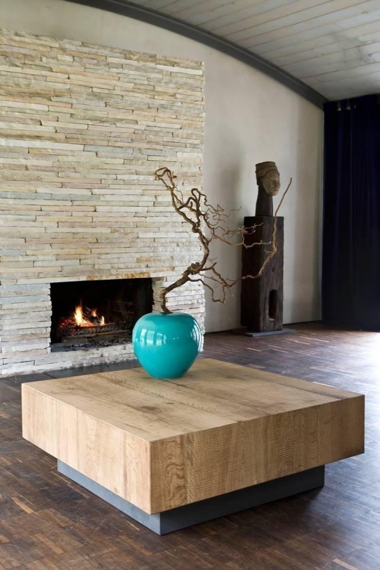 design der urspr nglichekit von raphaeldesign homify. Black Bedroom Furniture Sets. Home Design Ideas