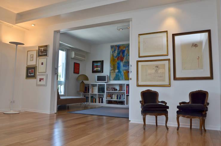 Qu tipo de piso va mejor con el estilo de mi casa - Que tipo de piso es mejor ...