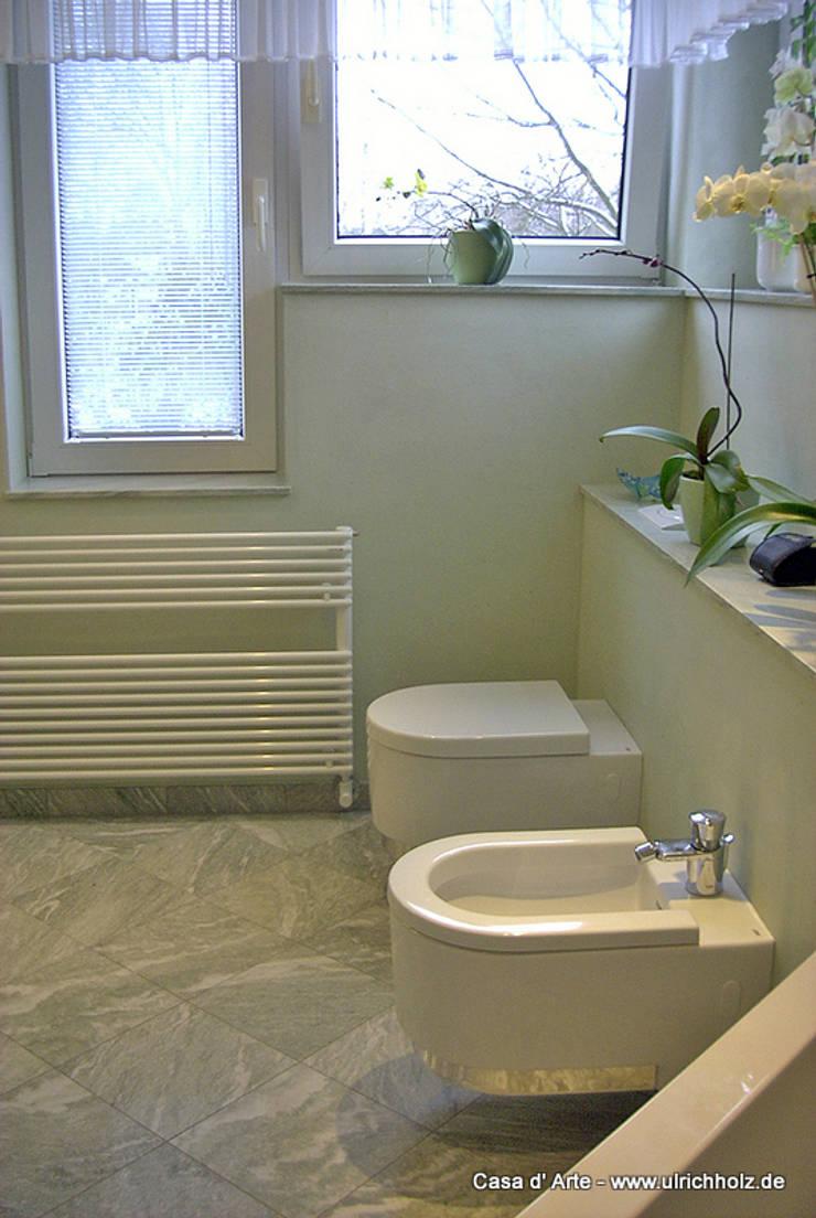 20170116063051 ausgefallene badezimmer fliesen ~ easinext