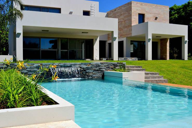 C Mo Lograr Una Casa Moderna En Solo 10 Pasos