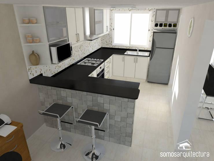 Gresites para banos dise os arquitect nicos for Dormitorios juveniles hipopotamo