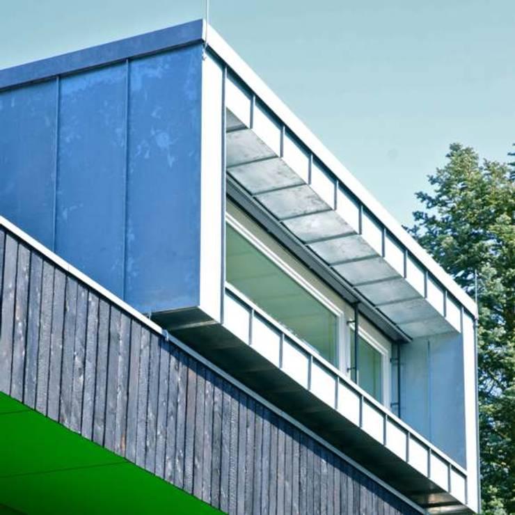 energetische sanierung amt f r ern hrung landwirtschaft und forsten schweinfurt von. Black Bedroom Furniture Sets. Home Design Ideas
