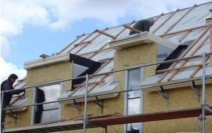 Necesitas m s iluminaci n 7 simples pasos para for Ventana en el techo