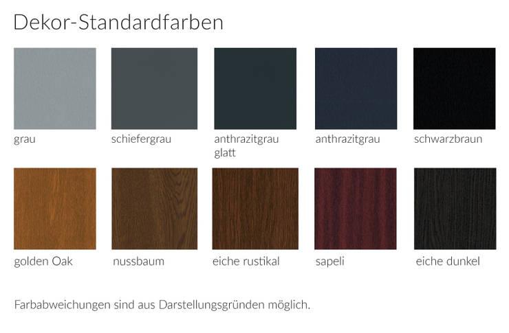 hilzinger vadbplus von hilzinger gmbh fenster t ren homify. Black Bedroom Furniture Sets. Home Design Ideas