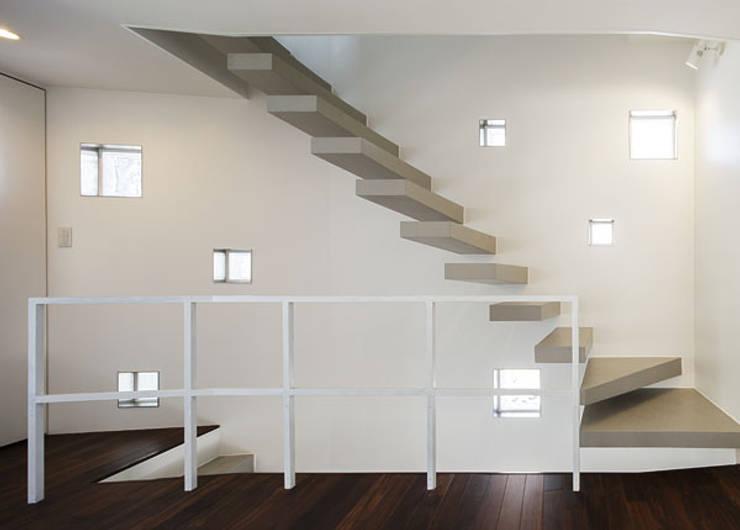 Ventanas para casas modernas 10 dise os fabulosos for Ventanales tipo puerta