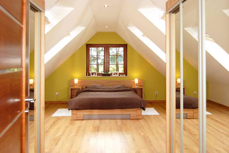 les tendances couleurs pantone de 2016. Black Bedroom Furniture Sets. Home Design Ideas