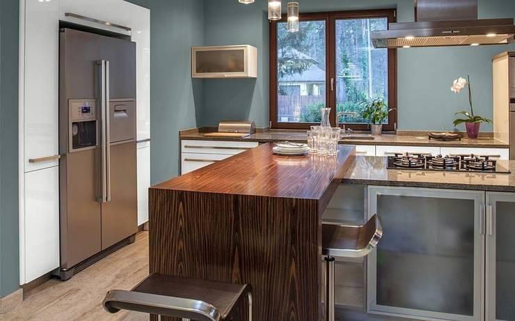 7 fant sticas ideas de barras de cocina for Barra auxiliar para cocina