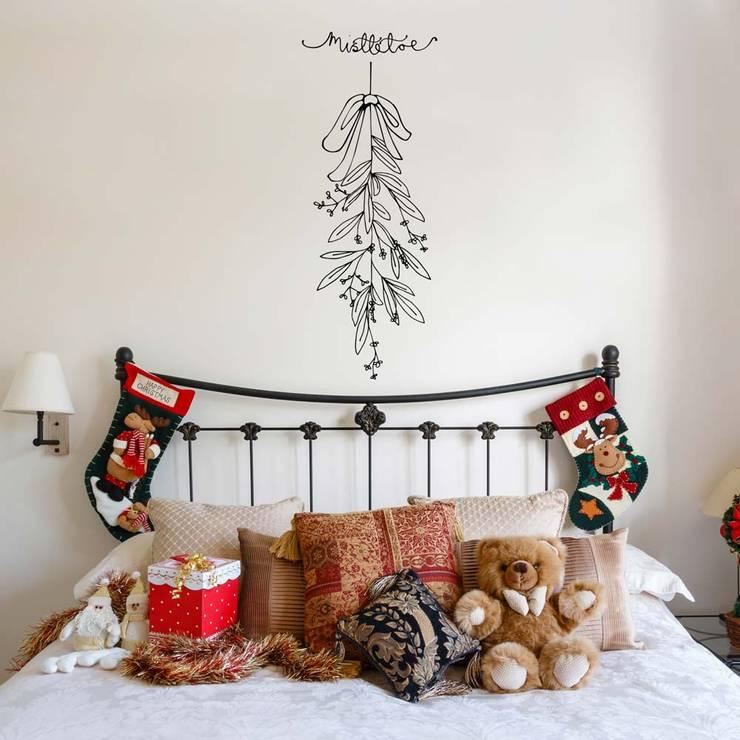 Magical Christmas Decor Ideas