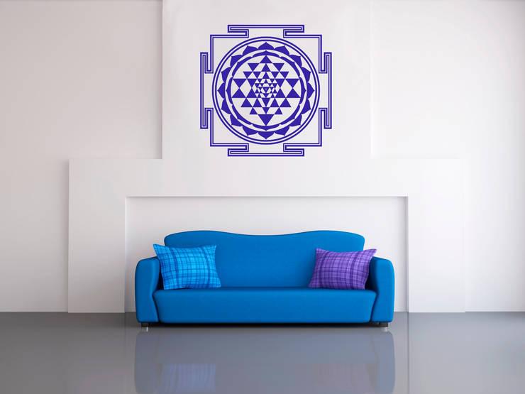 Image Result For Home Design Consultanta