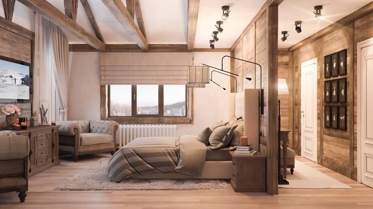 wie kann ich holz in mein zuhause integrieren. Black Bedroom Furniture Sets. Home Design Ideas