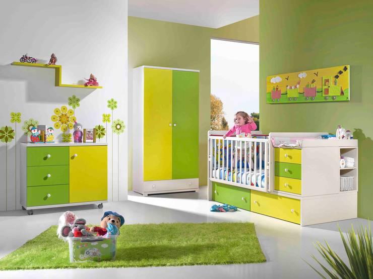 Mobiliário De Criança Children Furniture Www.intense-mobiliario.com ~ Mobiliario Jardim Infantil