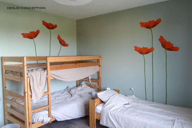 comment rendre une petite maison plus confortable. Black Bedroom Furniture Sets. Home Design Ideas