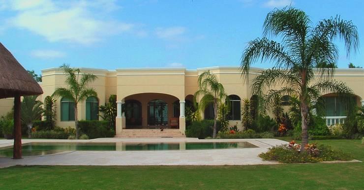 6 secrets to make your yard look sensational - Paisajismo urbano ...