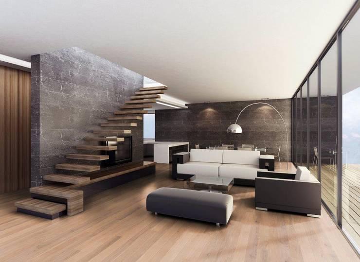 13 ideas para poner piso de vinil en tu casa - Piso de vinil en rollo ...